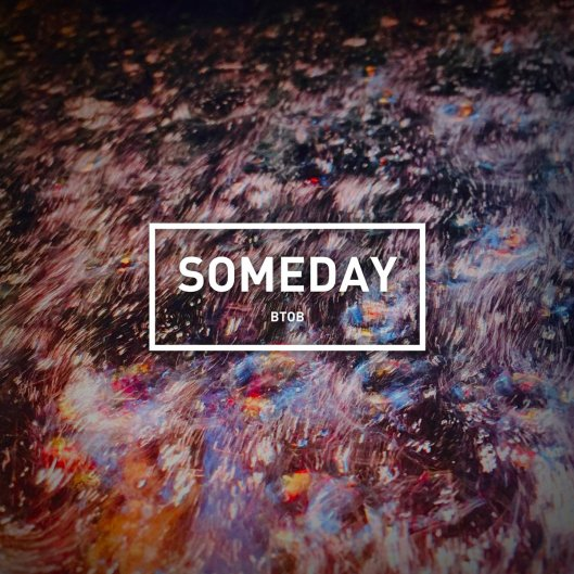 someday-teaser