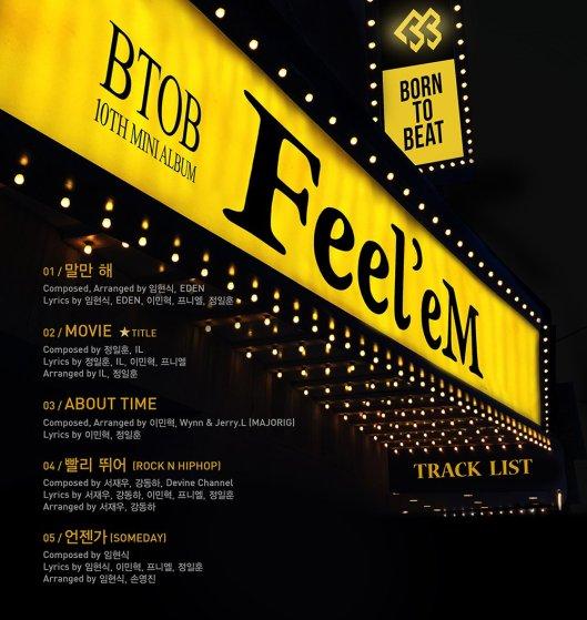 tracklist-feel-em