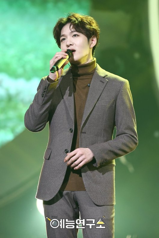 duet-song-festival-changsub-01